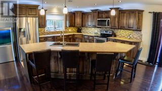 Photo 16: 9 Lakewood Place in Glenwood: House for sale : MLS®# 1237828