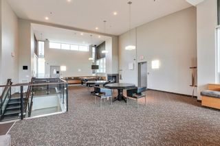 Photo 18: 702 210 15 Avenue SE in Calgary: Beltline Apartment for sale : MLS®# A1054473