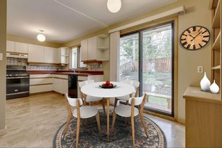 Photo 18: 3603 Chippendale Drive NW in Calgary: Charleswood Detached for sale : MLS®# A1103139