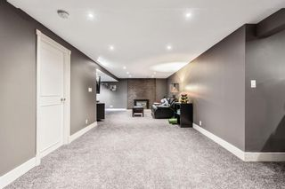 Photo 20: 2628 106 Avenue SW in Calgary: Cedarbrae Detached for sale : MLS®# A1153154