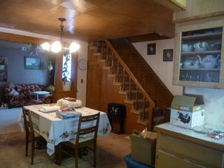Photo 4: 5131 53 Avenue in Viking: House for sale