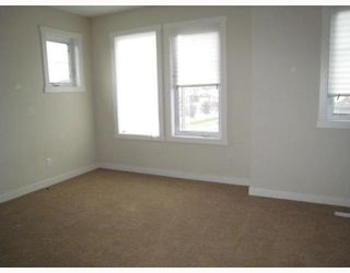 Photo 7: 501 2445 KINGSLAND Road SE: Airdrie Townhouse for sale : MLS®# C3391132