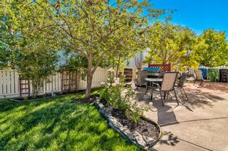 Photo 39: 274 Fresno Place NE in Calgary: Monterey Park Detached for sale : MLS®# A1149378