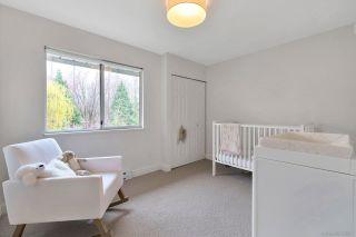 Photo 14: 17946 94 Avenue in Surrey: Port Kells House for sale (North Surrey)  : MLS®# R2251425