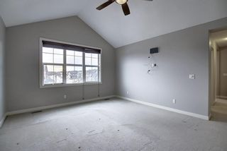 Photo 11: 37 Sage Hill Landing NW in Calgary: Sage Hill Detached for sale : MLS®# A1061545