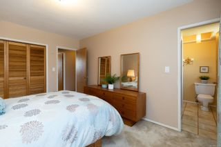 Photo 16: 3553 Cardiff Pl in : OB Henderson House for sale (Oak Bay)  : MLS®# 872669