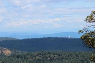 Photo 27: Lot 34 Goldstream Heights Dr in : ML Shawnigan Land for sale (Malahat & Area)  : MLS®# 878268