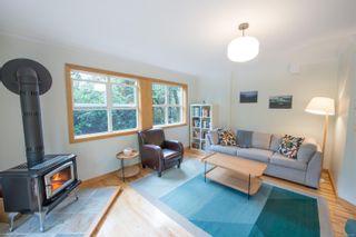 Photo 5: 1310 Lynn Rd in Tofino: PA Tofino House for sale (Port Alberni)  : MLS®# 885129