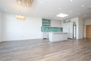 """Photo 5: 408 4355 W 10TH Avenue in Vancouver: Point Grey Condo for sale in """"Iron & Whyte"""" (Vancouver West)  : MLS®# R2462324"""