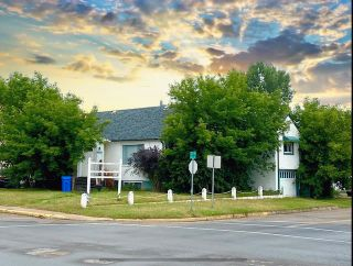 Photo 1: 5202 51 Avenue: Wetaskiwin House for sale : MLS®# E4255677