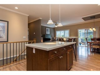 Photo 10: 2876 BOXCAR Street in Abbotsford: Aberdeen House for sale : MLS®# R2405479