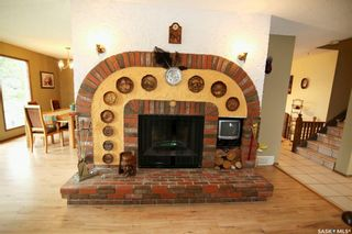Photo 4: 312 1st Avenue in Vibank: Residential for sale : MLS®# SK860912