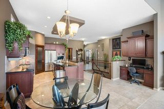 Photo 11: 74 Tuscany Estates Crescent NW in Calgary: Tuscany Detached for sale : MLS®# A1085092