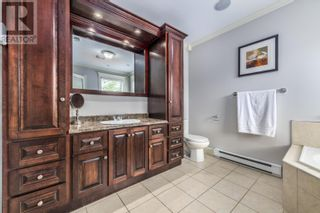 Photo 31: 21 Camrose Drive in Paradise: House for sale : MLS®# 1237089