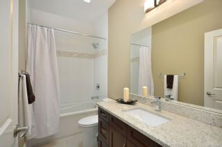 Photo 10: 3191 Broadway Street in Richmond: Home for sale : MLS®# V934766