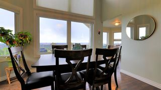 Photo 15: 63 Edenstone View NW in Calgary: Edgemont Detached for sale : MLS®# A1123659