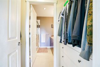 Photo 12: 14 2729 158 STREET in Surrey: Grandview Surrey Townhouse for sale (South Surrey White Rock)  : MLS®# R2173615