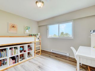 Photo 13: 401 1122 Hilda St in : Vi Fairfield West Condo for sale (Victoria)  : MLS®# 876898