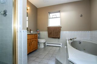 Photo 14: 6583 SHERBROOKE Street in Vancouver: South Vancouver House for sale (Vancouver East)  : MLS®# R2111969