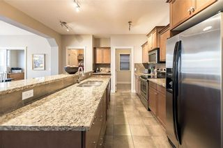 Photo 4: 210 VALLEY WOODS Place NW in Calgary: Valley Ridge House for sale : MLS®# C4163167