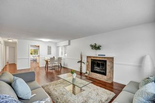 Photo 5: 3161 DUNKIRK Avenue in Coquitlam: New Horizons House for sale : MLS®# R2551748