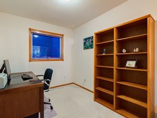 Photo 16: 132 HAMPSHIRE Grove NW in Calgary: Hamptons Detached for sale : MLS®# A1104381