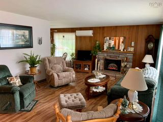 Photo 9: 32 James Street in Kentville: 404-Kings County Residential for sale (Annapolis Valley)  : MLS®# 202124094