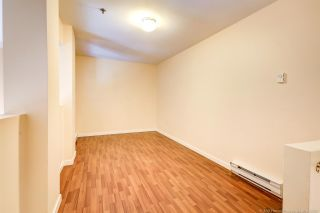 """Photo 23: 307 7288 NO. 3 Road in Richmond: Brighouse South Townhouse for sale in """"KINGSLAND GARDEN"""" : MLS®# R2554270"""