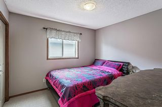 Photo 22: 75 Evansmeade Common NW in Calgary: Evanston Detached for sale : MLS®# A1058218