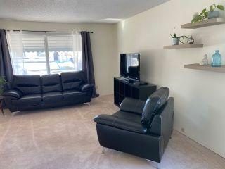 Photo 12: 5617 55A Street: Wetaskiwin House for sale : MLS®# E4231860