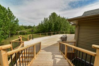 Photo 44: 2 53221 RGE RD 223: Rural Strathcona County House for sale : MLS®# E4260965