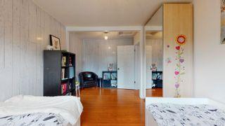 Photo 24: 7011 83 Avenue in Edmonton: Zone 18 House for sale : MLS®# E4261609