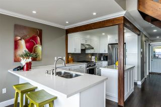 Photo 9: 15170 COLUMBIA AVENUE: White Rock House for sale (South Surrey White Rock)  : MLS®# R2514800