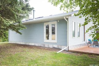 Photo 5: 450 1st Street West in Canwood: Residential for sale : MLS®# SK869691