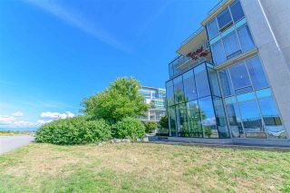 Photo 1: 102 5151 BRIGHOUSE Way in Richmond: Brighouse Condo for sale : MLS®# R2498771