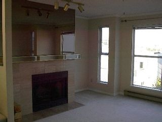 Photo 17: 2 BR in Fairview