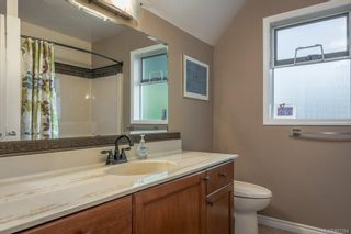 Photo 38: 3502 Planta Rd in : Na Hammond Bay House for sale (Nanaimo)  : MLS®# 887264