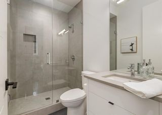 Photo 35: 2316 Sumac Road NW in Calgary: West Hillhurst Detached for sale : MLS®# A1141748