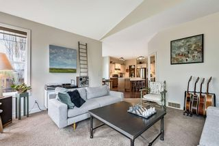 Photo 12: 232 Tuscany Reserve Rise NW in Calgary: Tuscany Detached for sale : MLS®# A1112991