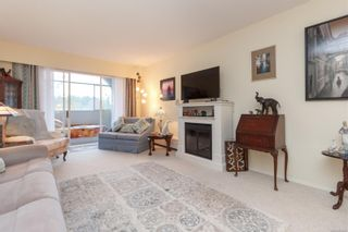 Photo 5: 304 2050 White Birch Rd in : Si Sidney North-East Condo for sale (Sidney)  : MLS®# 864202