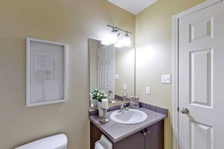 Photo 33: 35 Westover Drive in Clarington: Bowmanville House (2-Storey) for sale : MLS®# E5095389