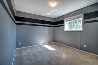 Photo 21: 168 Stonegate Close NW: Airdrie Detached for sale : MLS®# A1137488
