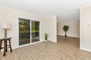 Photo 26: 3 4125 Interurban Rd in : SW Northridge Row/Townhouse for sale (Saanich West)  : MLS®# 861299