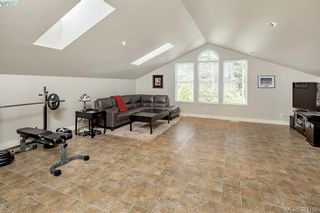 Photo 17: 996 Moss Ridge Close in VICTORIA: Me Metchosin House for sale (Metchosin)  : MLS®# 765939