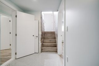 Photo 39: 6157 EWART Street in Burnaby: South Slope House for sale (Burnaby South)  : MLS®# R2537651
