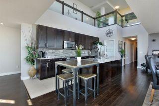 Photo 7: 1224 5151 Windermere Boulevard in Edmonton: Zone 56 Condo for sale : MLS®# E4264823
