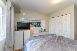 Photo 20: 640 Nootka St in : CV Comox (Town of) House for sale (Comox Valley)  : MLS®# 871239