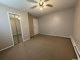 Photo 21: 202 607 10th Street in Humboldt: Residential for sale : MLS®# SK862584