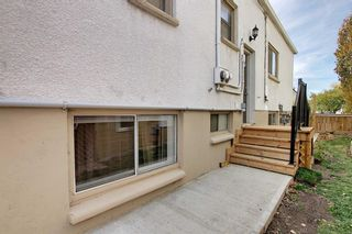 Photo 27: 2730 17 Street SE in Calgary: Inglewood Detached for sale : MLS®# A1092919
