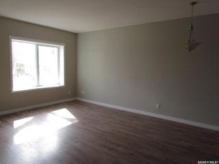 Photo 5: 1104 Garnet Street in Regina: Washington Park Residential for sale : MLS®# SK868481